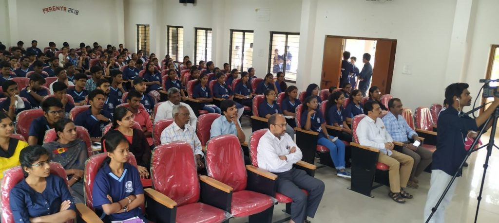 basavatarakam indo American cancer hospital cancer screening and Awareness program at BEL and JNTU Kukatpally