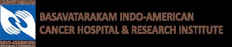 Basavatarakam Hospital the best cancer hospital in Hyderabad