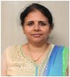 Dr santa Best cancer hospitals in Hyderabad Basavatarakam Cancer Hospital-Indo american cancer hospital