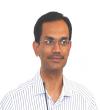 dr senthil j rajappa Best cancer hospitals in hyderabad Basavatarakam Cancer Hospital-Indo american cancer hospital