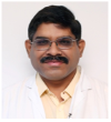 Best Cancer Hospital in Hyderabad Basavatarakam Cancer Hospital-Indo american cancer hospital