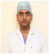 Basavatarakam Cancer Hospital-Indo american cancer hospital