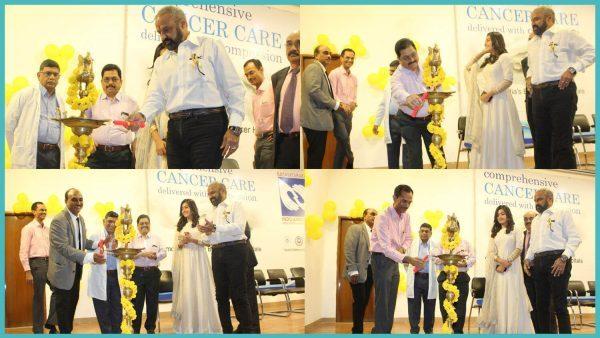 Basavatarakam Hospital Children Cancer Fund Nandamuri Balakrishna
