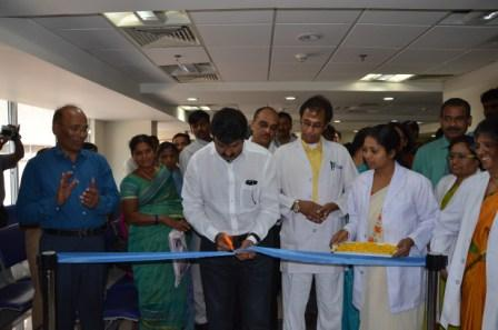 Best cancer hospitals in hyderabad Basavatarakam Cancer Hospital-Indo american cancer hospital