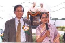 Best Cancer Hospital in Hyderabad Best Cancer Doctors Basavatarakam Indo American Hospital Cancer Hospitals in Hyderabad