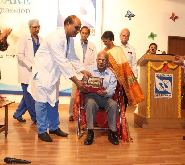 Best Cancer Hospital in Hyderabad | Cancer Treatment in Hyderabad - Basavatarakam Cancer Hospital Hyderabad – Best Oncology Hospital in Hyderabad