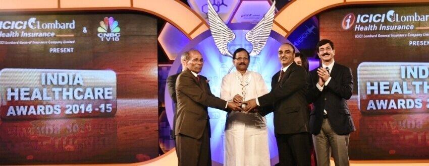 Indo American Hospital Hyderabad Best Cancer Hospital Basavatarakam Cancer Hospital