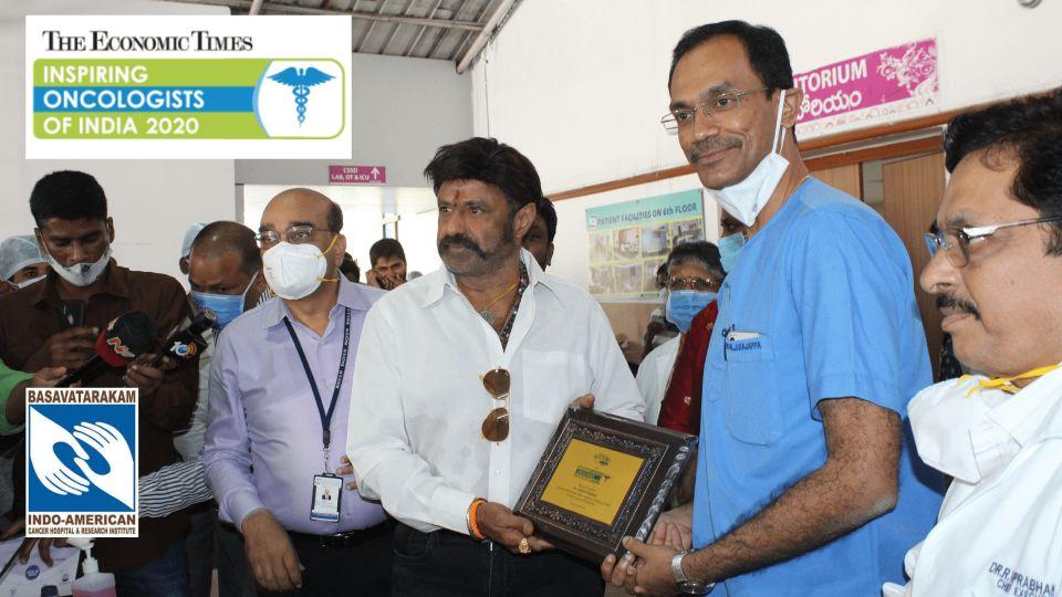 best-cancer-hospital-best-oncology-hospital-in-hyderabad-basavatarakam-cancer-hospital.