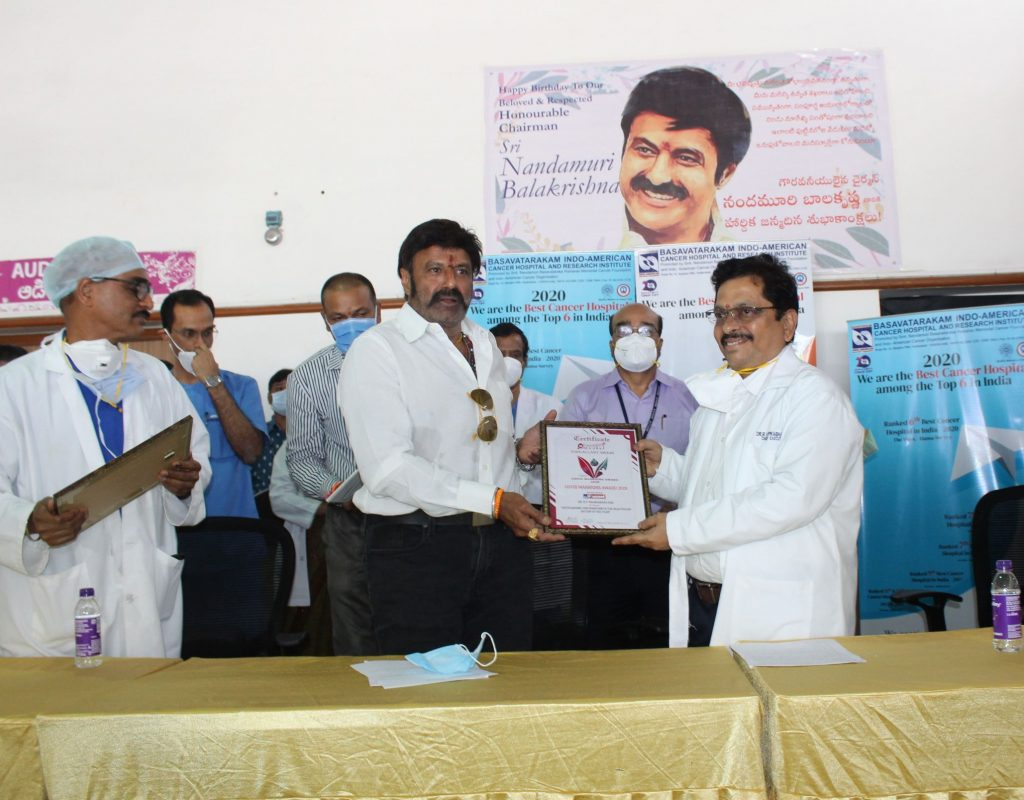 best-cancer-hospital-best-oncology-hospital-in-hyderabad-basavatarakam-cancer-hospital