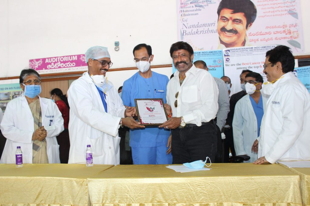 best-cancer-hospital-best-oncology-hospital-in-hyderabad-basavatarakam-cancer-hospital.