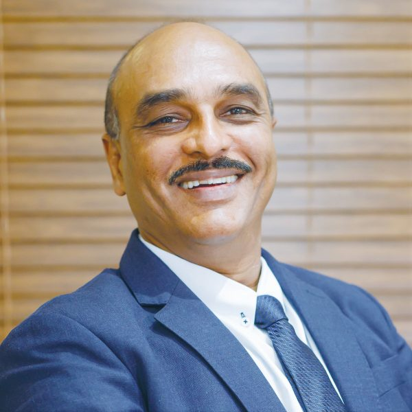 BEST SURGICAL ONCOLOGIST IN INDIA DR T SUBRAMANYESWAR RAO