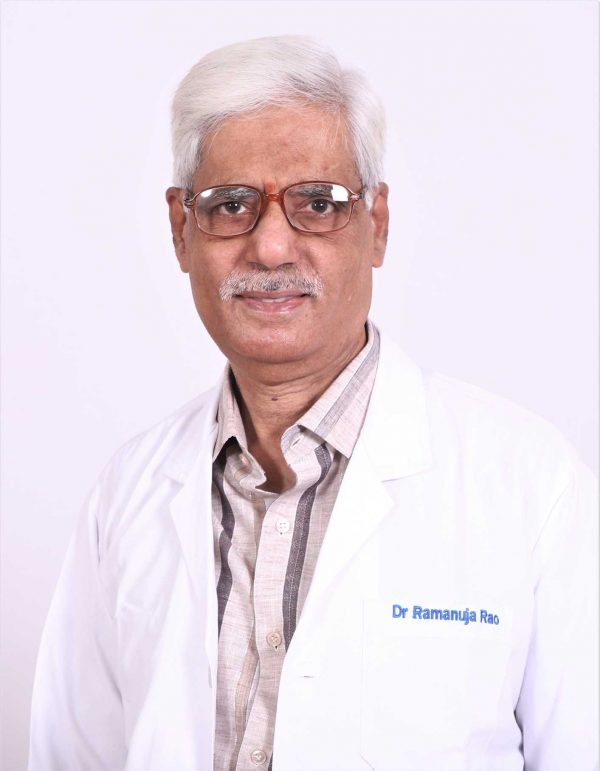 Best cancer hospital in hyderabad best surgical oncologist in india