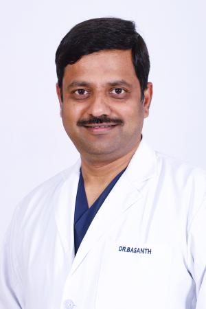 best cancer hospital in hyderabad basavatarakam indo american cancer hospital dr vishal