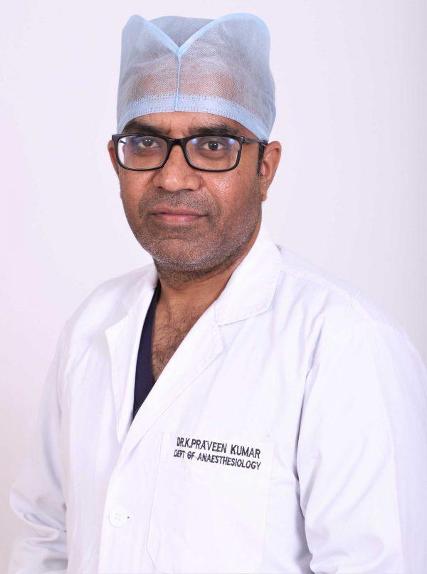 best cancer hospital in hyderabad india dr praveen basavatarakam cancer hospital